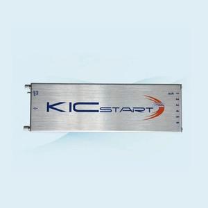 KIC Start2爐溫測試儀
