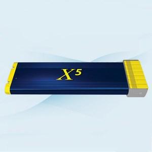 KIC X5温度曲线测试仪