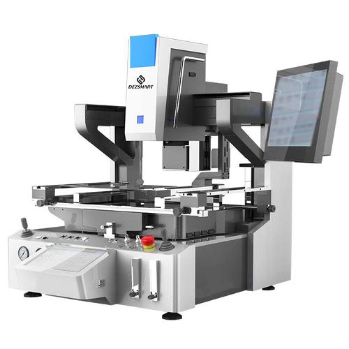 DEZ-R880自动光学BGA返修設備.jpg