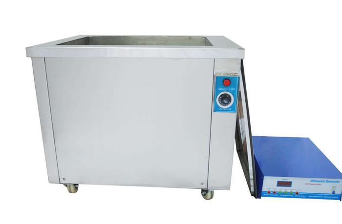 超声波鋼網清洗機