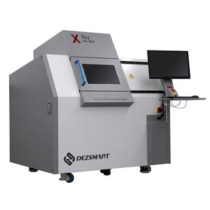高解析X-RAY檢測設備 DEZ-X620