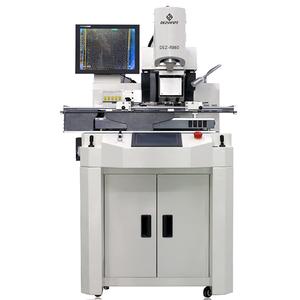 精密光学BGA返修設備 DEZ-R860