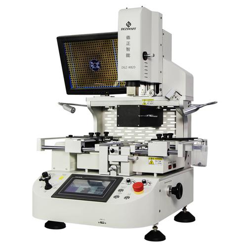 DEZ-R820光学BGA返修設備.png